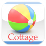 The Cottage App :: An App for Family Cottage Fun