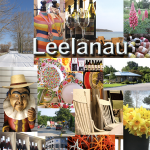 Leelanau App